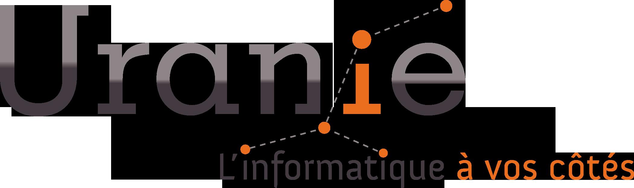 logo Exco Valliance